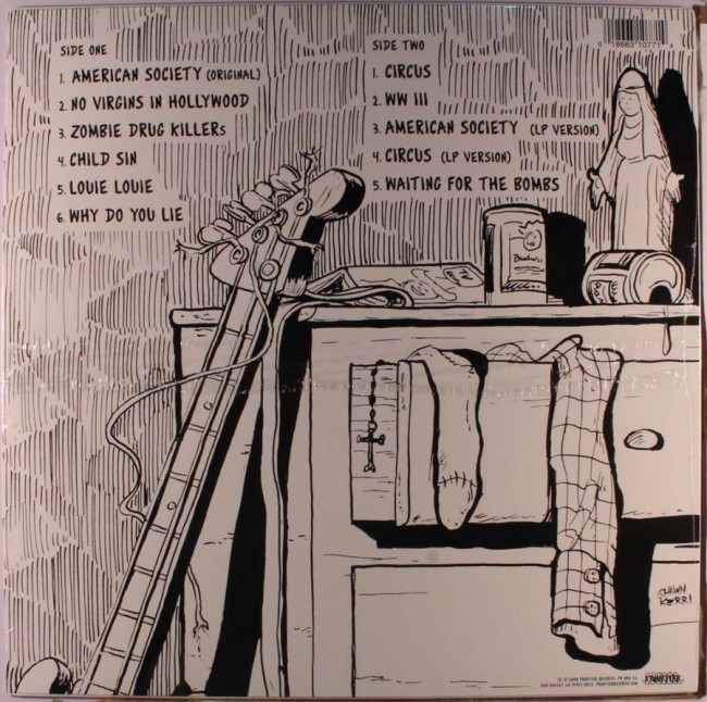 1980-fuck-you-eddie-7-shawn-kerri-back-cover