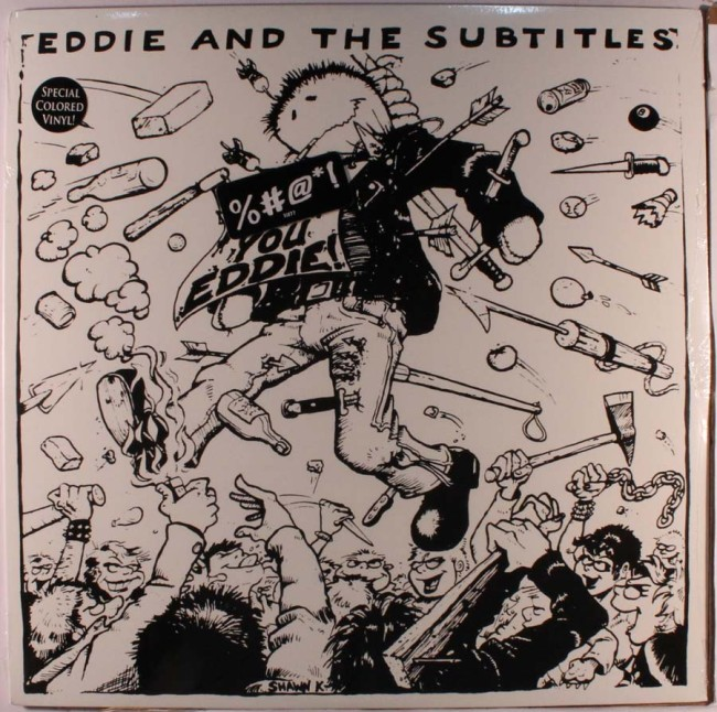 1980-fuck-you-eddie-7-shawn-kerri-front-cover