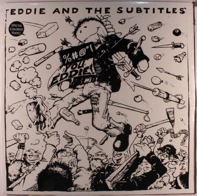 1980-fuck-you-eddie-7-shawn-kerri-front-cover