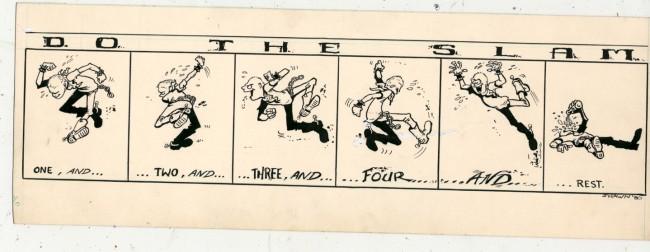1980-original-drawing-skank-kid-insert-circle-jerks-group-sex-shawn-kerri