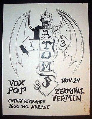 1981-11-24-atoms-vox-pop-terminal-vermin-cathey-de-grande-shawn-kerri