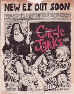 1981-Circle-Jerks-advertisement-new-ep-out-soon