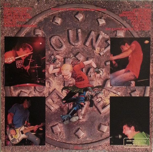 1982-circle-jerks-wild-in-the-streets-back-cover-color-drawing-shawn-kerri-skank-kid