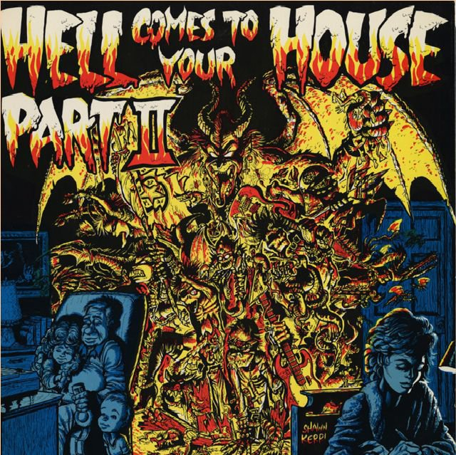 1983-hell-comes-to-your-house-compilation-part-two-cover-shawn-kerri