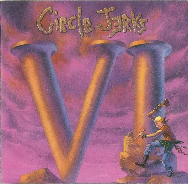 1987-circle-jerks-vi-front-cover-skank-kid-shawn-kerri