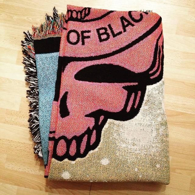 blanket-black-flag-x-the-grateful-dead-jeremy-dean-4-2015