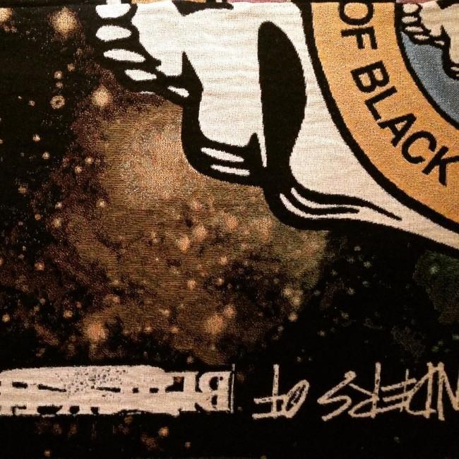 blanket-black-flag-x-the-grateful-dead-jeremy-dean-6-2015