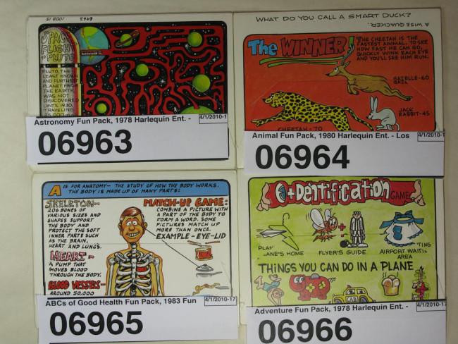 1983-shawn-kerri-good-health-fun-pack