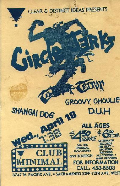 1984-04-18-circlejerks_12