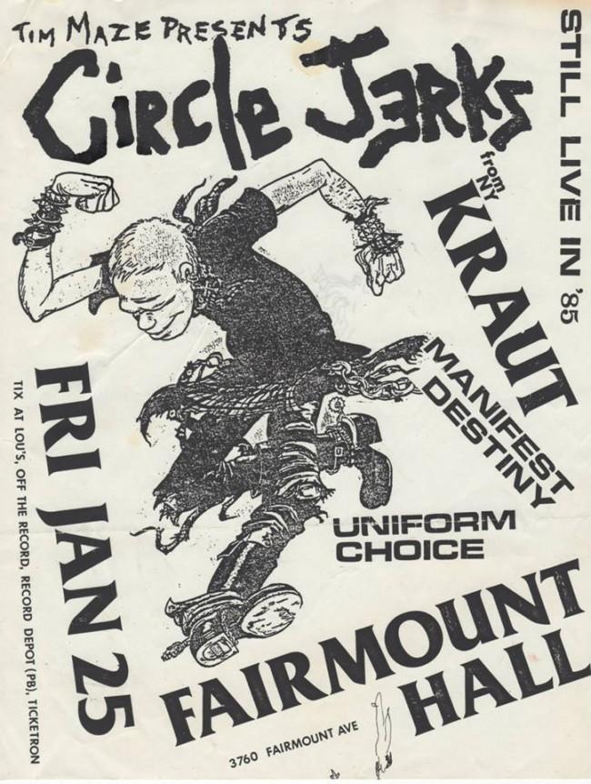 1985-01-25-circle-jerks-flyer