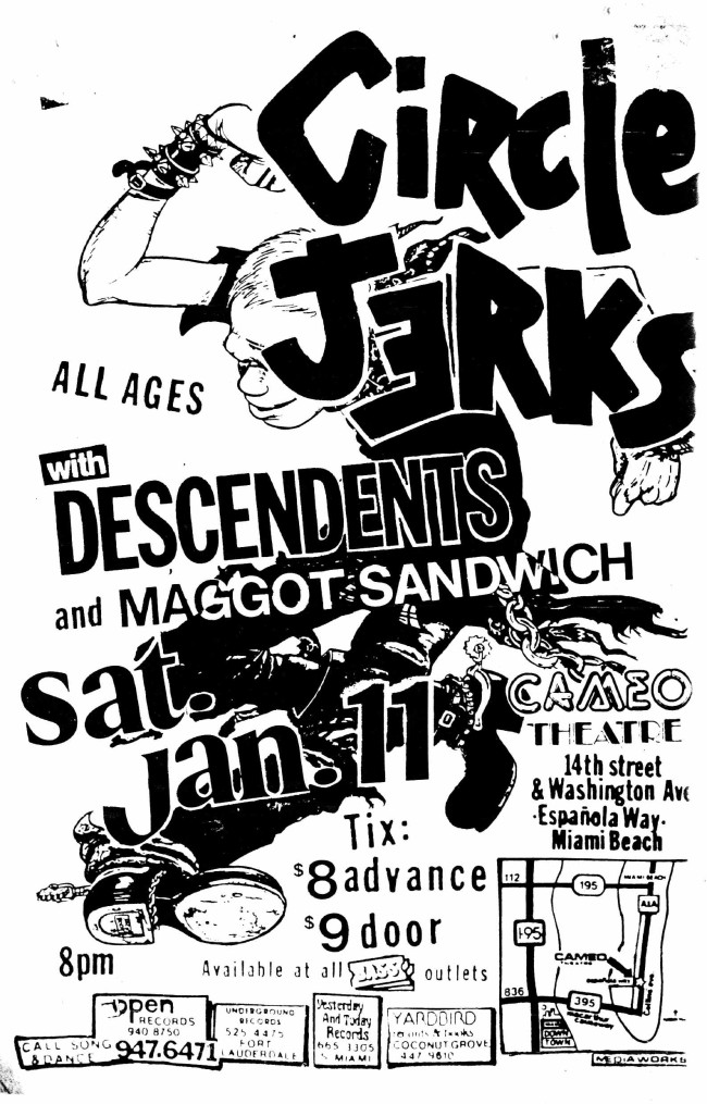 1986-01-11-circlejerks-flyer-01
