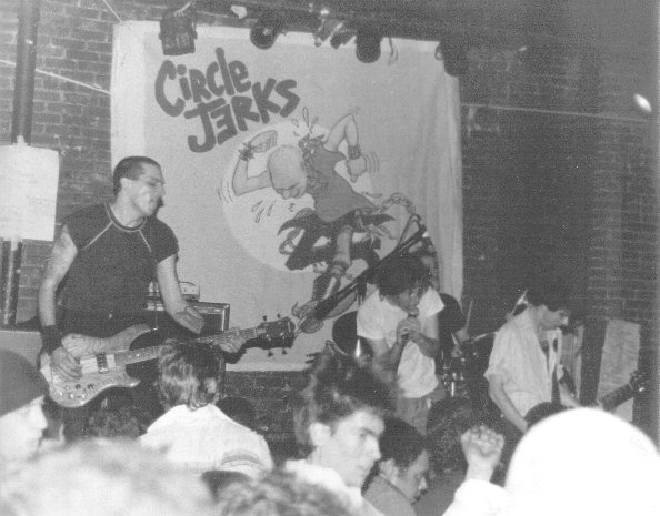 circle_jerks_live-drop-cloth-with-skank-kid-by-shawn-kerri