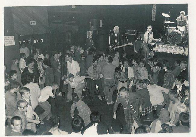 doa-1981-pit-at-starwood-photo-superbawestside1980