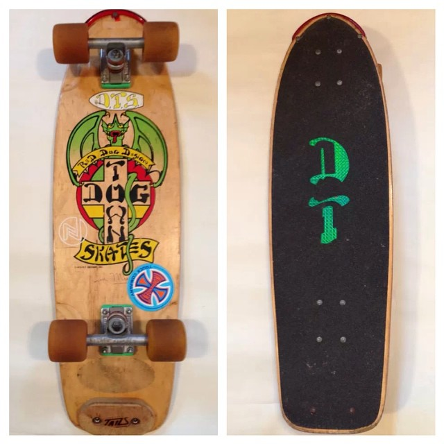 dogtown-skateboard-jim-muir-1978-wes-humpston-art