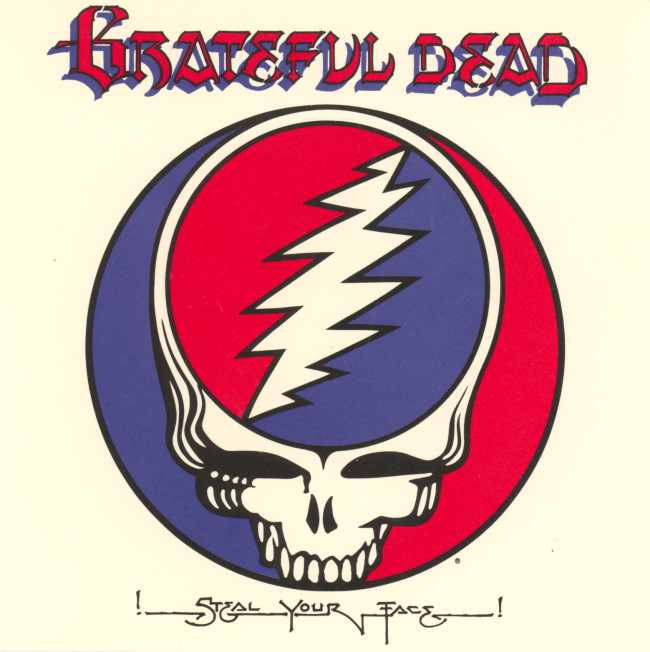 grateful-dead-1976-steal-your-face