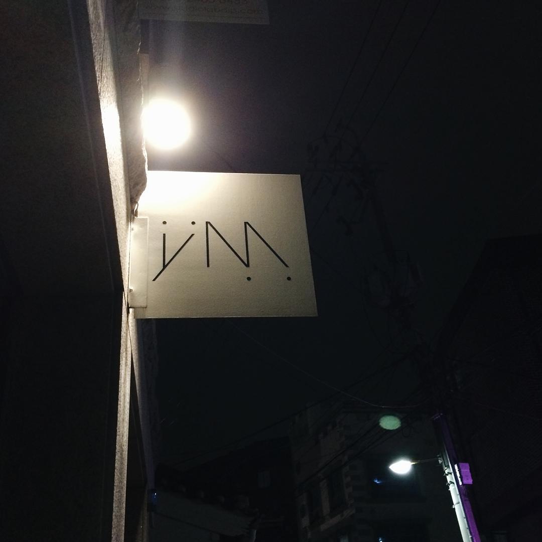 logo-ym-cafe-seoul