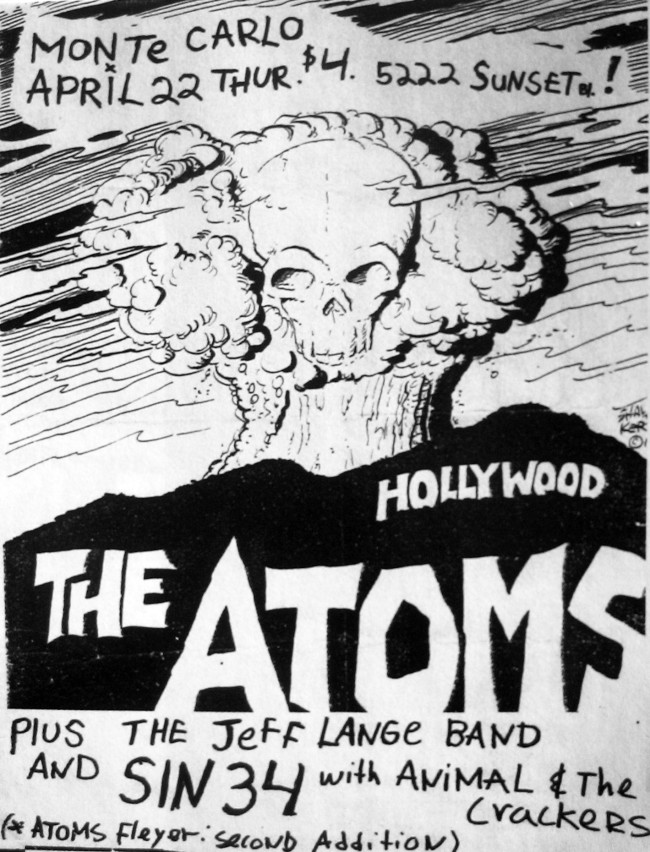 1982-04-22-Atoms-Sin34-The-Jeff-Lange-Band-Hollywood-Monte-Carlo-Shawn-Kerri-b