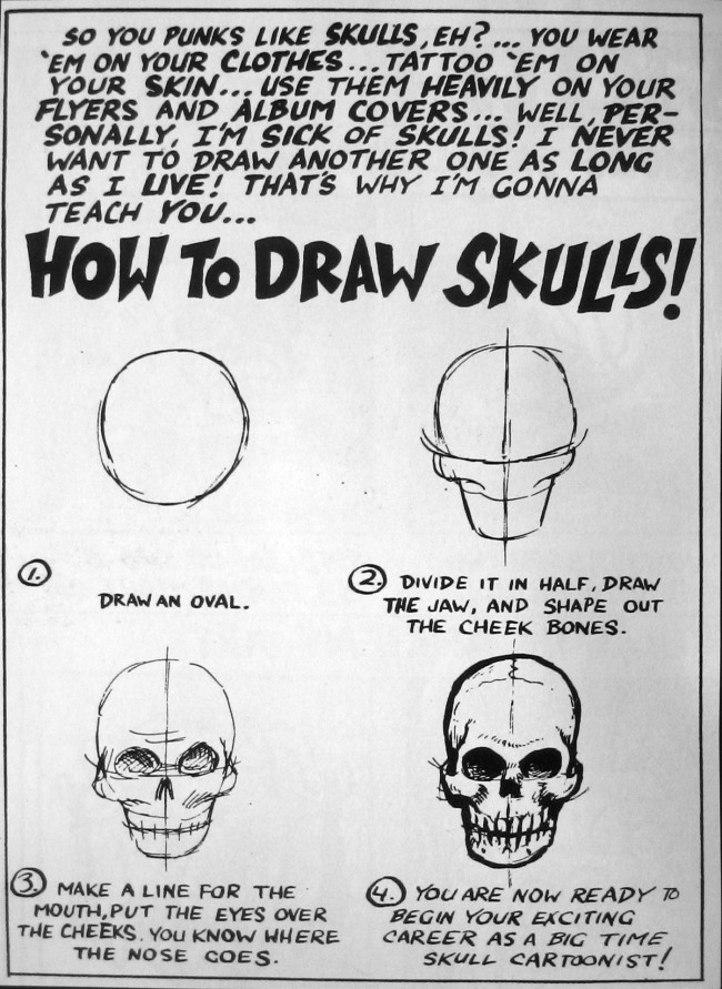 1982_Kerri_Shawn_How_to_draw_skulls_flipside_magazine-no-33