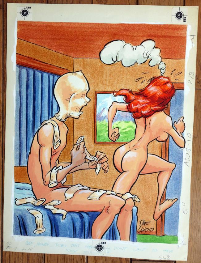 Shawn_Kerri_Dee_Lawdid_Illustration_color-copyright-private-collection-virginia