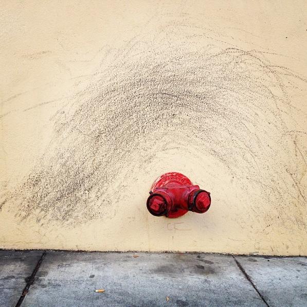 wall_skateboard-traces-2