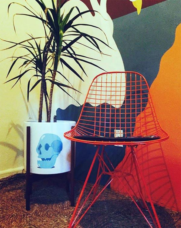 dabs-mila-modernica-case-study-ceramic-2015-2