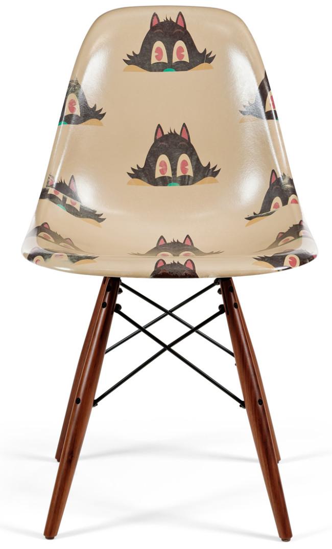 dabs-mila-modernica-fiberglass-dowel-chair-1