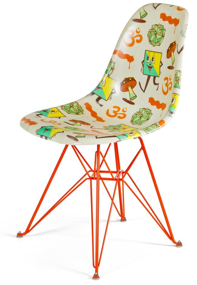 dabs-mila-modernica-fiberglass-eiffel-chair-2015