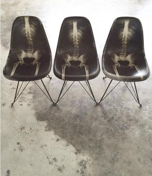 dr-woo-modernica-fiberglass-eiffel-chair-2015