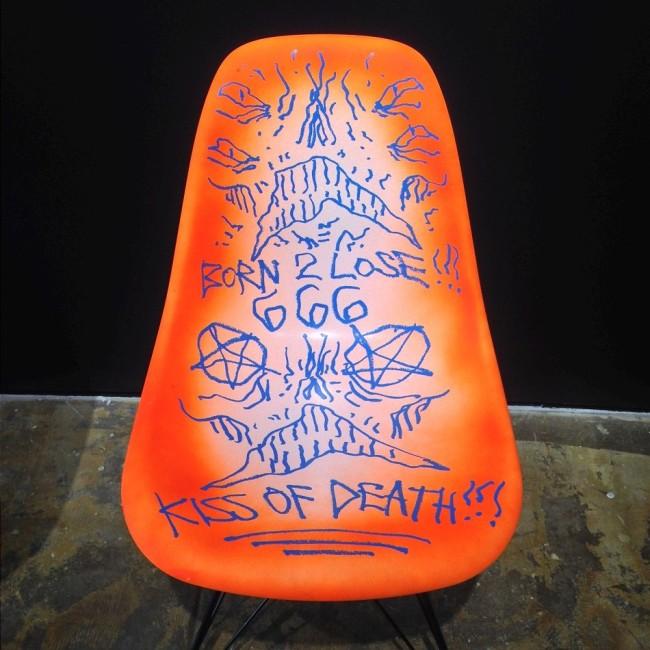neckface-modernica-fiberglass-eiffel-chair-soze-gallery-
