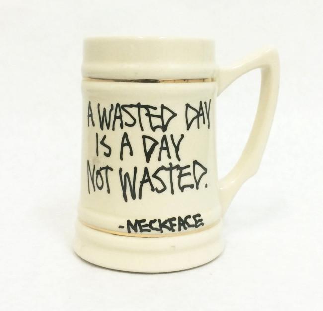 neckface-waste-muge