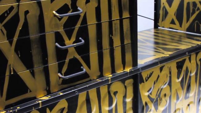 retna-modernica-case-study-storage-soze-galley-2015-detail