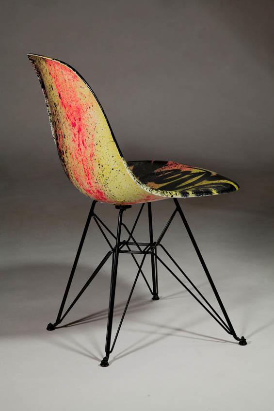 seratla-modernica-fiberglass-eiffel-chair-soze-gallery-back