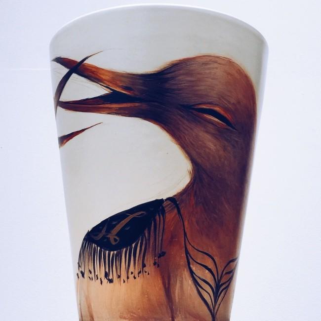 miss-van-modernica-case-study-ceramic-soze-gallery-2015-b