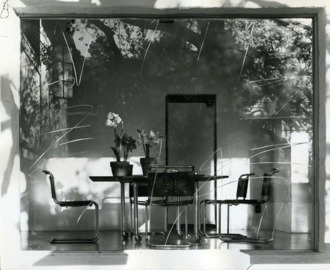 michael-heizer-etched-window