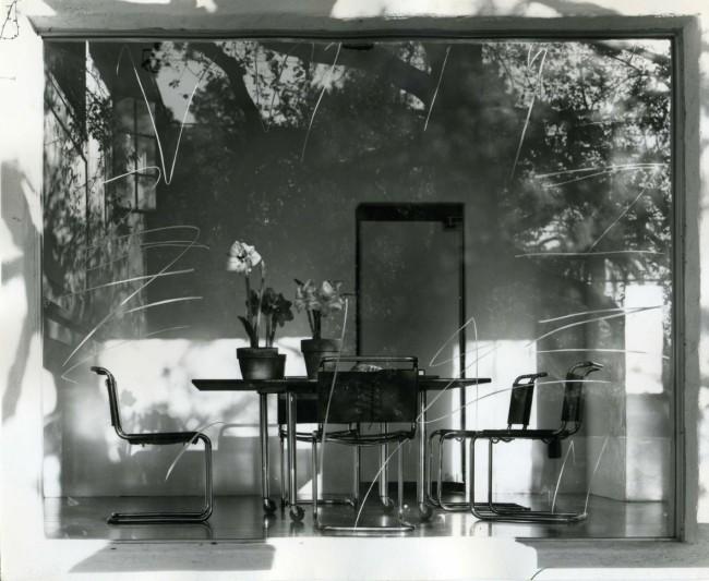 michael-heizer-etched-window