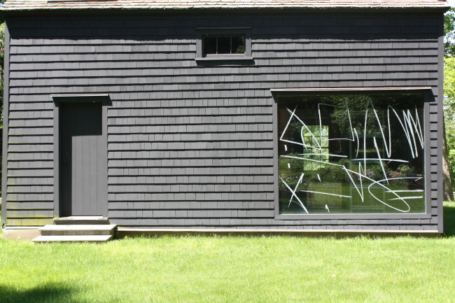 michael_heizer_etched-glass-window-1993-3