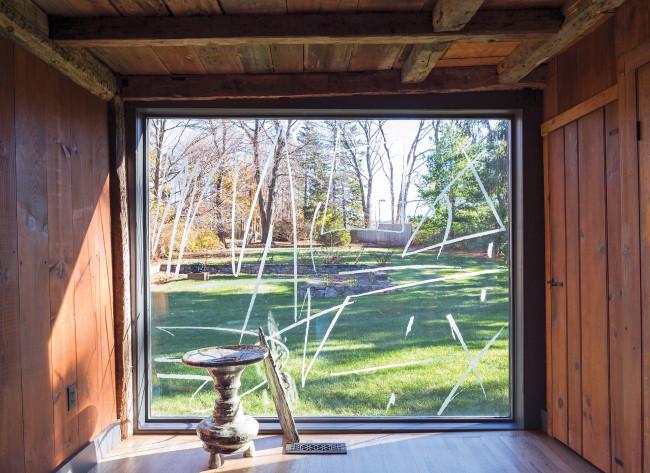 michael_heizer_etched-glass-window-1993