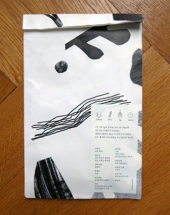 green-tea-packaging-korean-2
