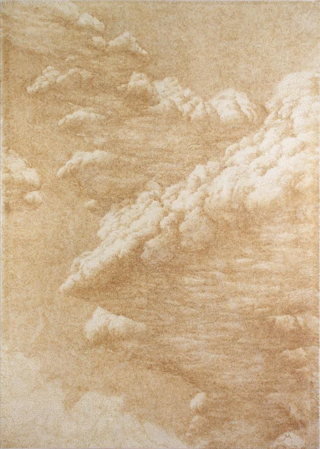 Park-Jihyun-incense-drawing-1