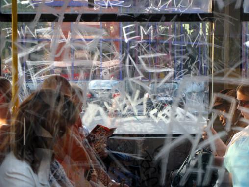 dominique-auerbacher-photo-series-scratches-2008