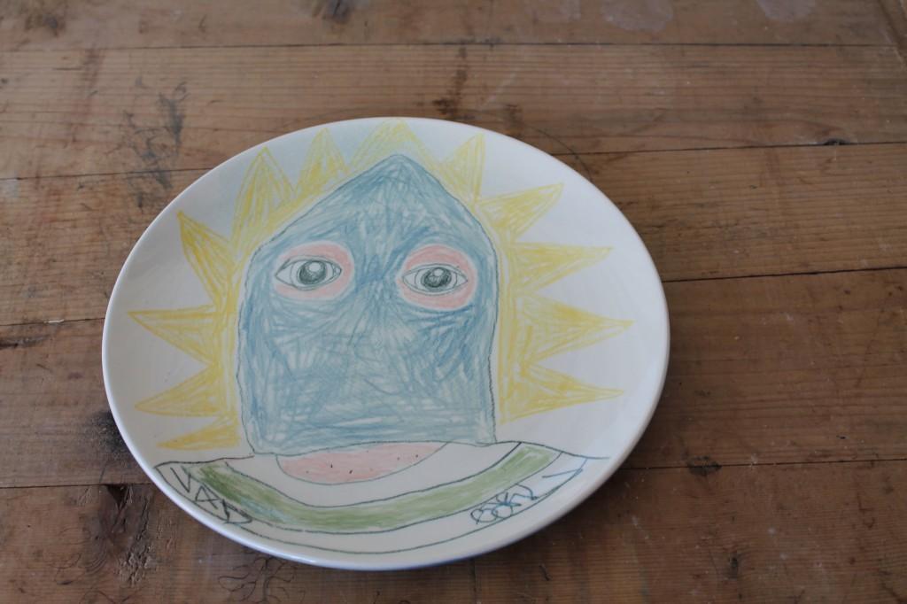 jc-earl-graffiti-plate-no-1-2014-1024x682