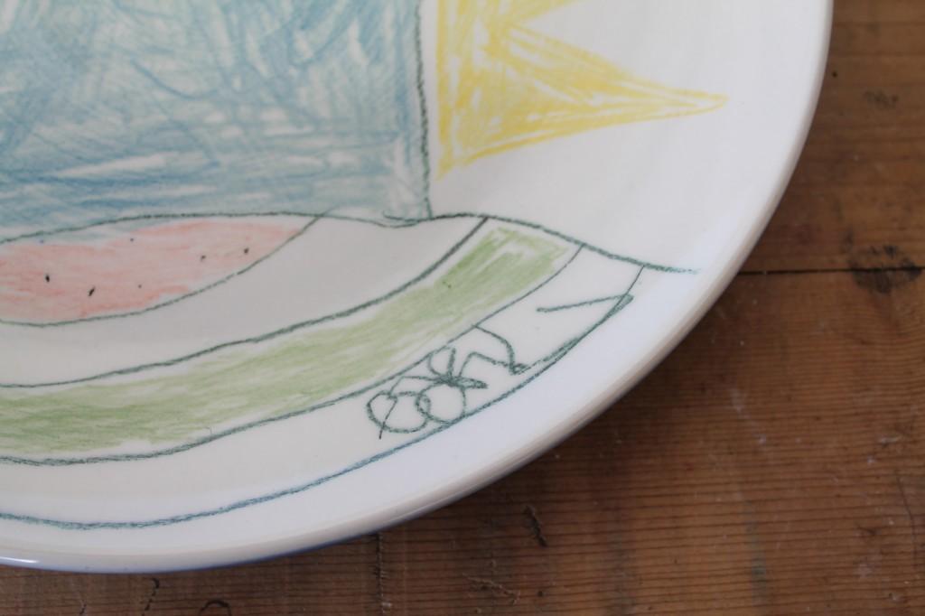 jc-earl-graffiti-plate-no-1-2014-detail-1024x682