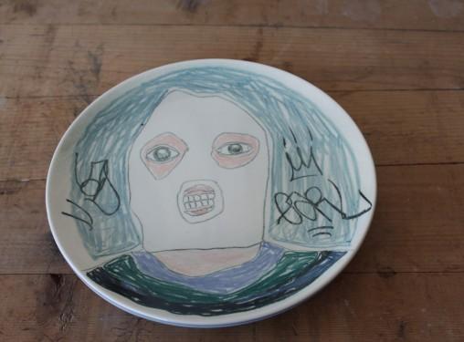 jc-earl-graffiti-plate-no-3-2014-