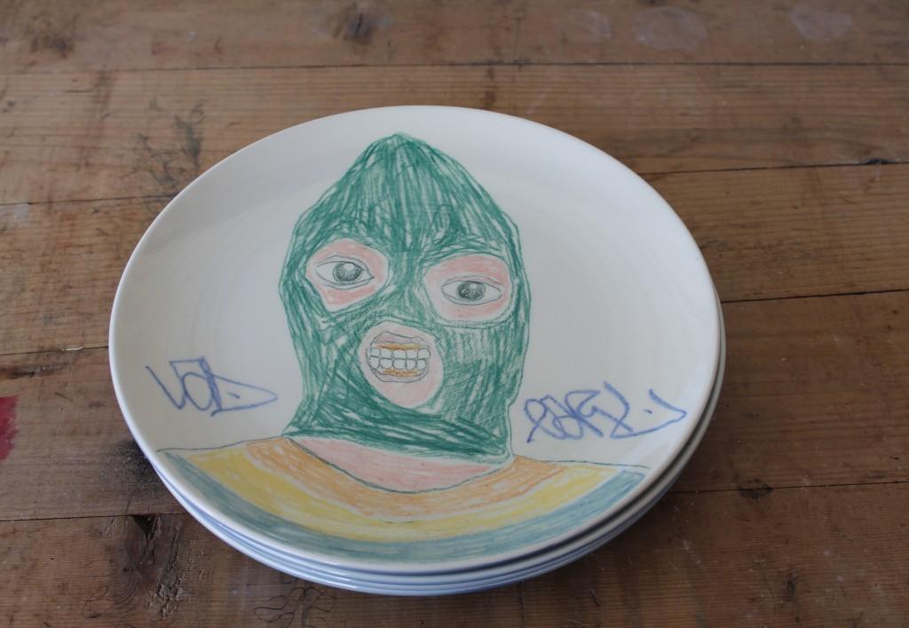 jc-earl-graffiti-plate-no-4-2014-1024x707-2
