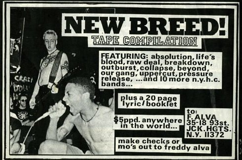 advertisement-MRR-for-new-breed-compilation-may-1989