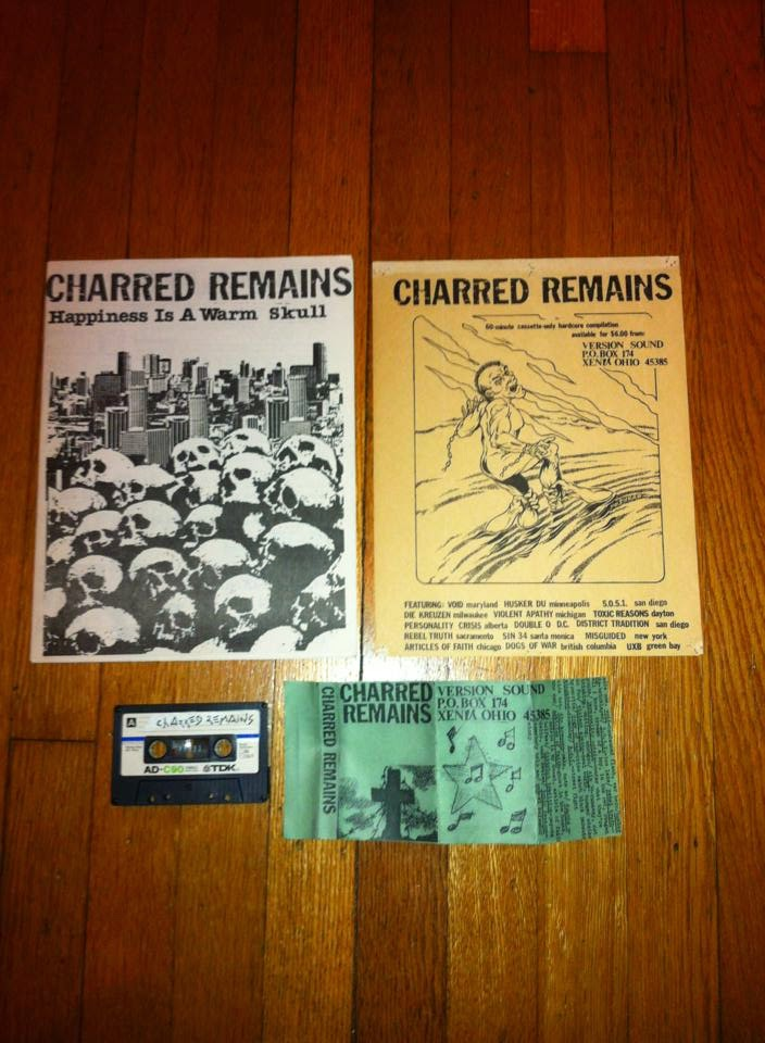 charred-remains-tape-compilation