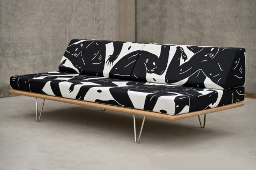 cleon-peterson-modernica-case-study-daybed-july-2016-1