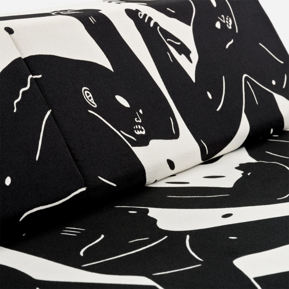 cleon-peterson-modernica-case-study-daybed-july-2016-10