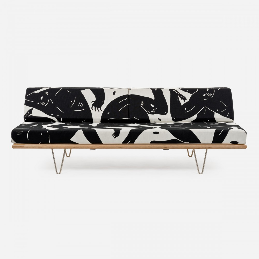 cleon-peterson-modernica-case-study-daybed-july-2016-11