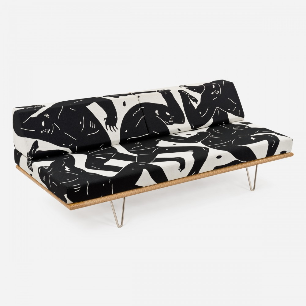 cleon-peterson-modernica-case-study-daybed-july-2016-12